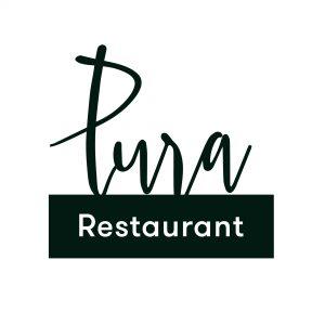 Pura Restaurant Gutscheine