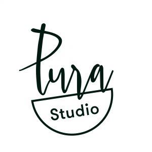 Pura Studio Gutscheine