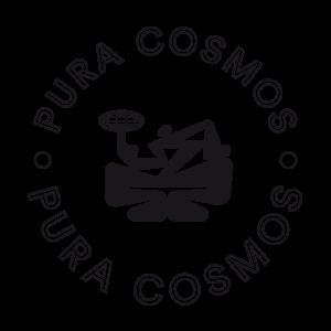 COSMOS Merchandise